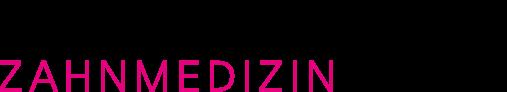 dr-florian-mueller-logo